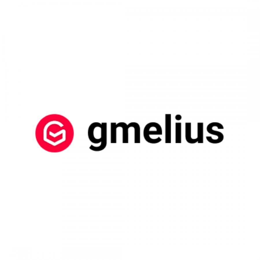 logo gmelius helpdesk